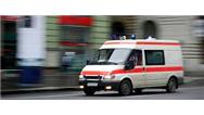 جابهجایی سلبریتیها با آمبولانس
