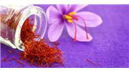 چگونه اصل یا تقلبی بودن زعفران را تشخیص بدهیم