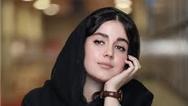 خانم بازیگر میگوید از دست خواستگارهایش دیوانه شده