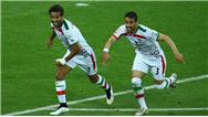 مسعود شجاعی در آستانه ثبت یک رکورد