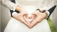 ۴ کاری که رابطه عاشقانه ما را خراب میکند