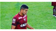 جونیور براندائو؛  اکتیو، انرژیک و سرزن