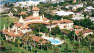 ببینید: خانههای مجلل ترامپ