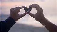 برای داشتن رابطه عاشقانه چه کارهایی را نباید انجام دهید