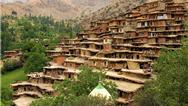 جذابترین روستاهای ایران برای گردشگری