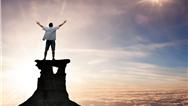 روان شناسی موفقیت/ افکاری که مانع موفقیت شما هستند
