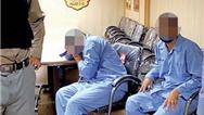 اعترافات هولناک قاتل سریالی بوشهر