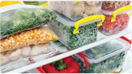 چه کار کنیم انواع مواد غذایی فاسد نشود؛ از گوشت و تخم مرغ تا شیر و حبوبات