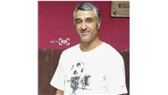 فیلمی از جشن تولد پژمان جمشیدی