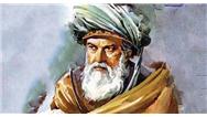 غزلی از دیوان شمس/ عشق مرا بر همگان برگزید