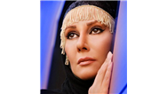 بیوگرافی کامل شیوا خسرومهر بازیگر نقش شیوا در سریال تلاطم