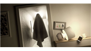 گزارش واقعی از خانه شبح زده