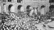 سابقه 170 ساله تکایای تهران ؛ عزاداریهای محرم از تکیه دولت تا تکیه شوفرها