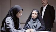 خلاصه داستان و ساعت پخش و تکرار سریال ترور خاموش + مصاحبه بازیگران