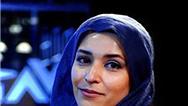 بیوگرافی کامل نرگس امینی بازیگر نقش زیور ،دختر صابر در سریال ستایش 3