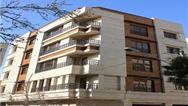 جدول جدیدترین قیمت آپارتمان در مناطق 22 گانه تهران