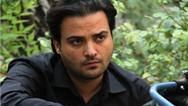 بیوگرافی کامل مهدی سلوکی بازیگر نقش محمد فردوس در سریال ستایش 3
