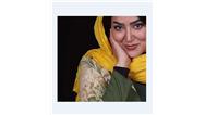 بیوگرافی کامل فریبا طالبی بازیگر نقش رعنا، دختر صابر در سریال ستایش 3