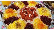 آشپزی ایرانی/ دستور پخت کامل قیمه نثار مجلسی، غذای سنتی قزوین