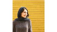 بیوگرافی کامل نگار جوکار بازیگر نقش لیلا در فصل سوم سریال ستایش