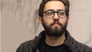 بیوگرافی کامل حمید شریف زاده بازیگر نقش حمید در سریال ترور خاموش