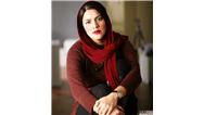 بیوگرافی کامل شایسته ایرانی ،بازیگر نقش نغمه در سریال ترور خاموش