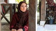 بیوگرافی کامل ژیلا آل رشاد بازیگر نقش سمیه در سریال ترور خاموش