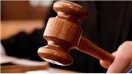 محاکمه مردی که پسر معتادش را با خودرو زیر گرفت
