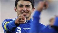 انتقاد تند امیرآبادی از بازیکنان استقلال: تاکتیک نخواستیم، بازیکنان حداقل بجنگند