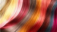 بهترین و سادهترین روشهای خانگی برای پاک کردن رنگ مو