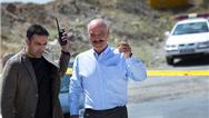 نقد سریال ترور خاموش ؛عملیات دقیق علیه مافیا