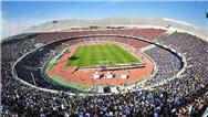 مروری بر حوادث مرگبار فوتبال ایران