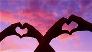 کارهایی که باعث دوام  رابطه عاشقانه می شود