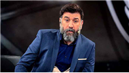 پیش بینی علی انصاریان از دربی: بازیکنان پرسپولیس به مشکل میخورند