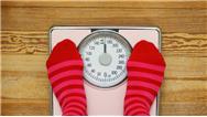 دلایل كاهش وزن ناگهانی ؛ خطرناک است جدی بگیرید