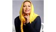 زندگی سرشار از عشق فریبا نادری، بازیگر نقش پری سیما در سریال ستایش