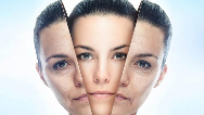 مهمترین روش ها برای جوانسازی پوست