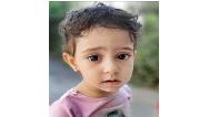 هنوز هیچ اثری از زهرا حسینی ، دختر گمشده، نیست