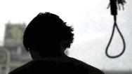 حرفهای تکاندهنده 2 قاتل درباره روزهای قبل از عفو شدن