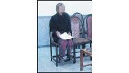 سرقت هالیوودی زن گانگستر پس از خوردن قرص اکس