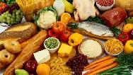 چه خوراکی هایی را نباید با معده خالی بخورید