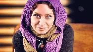 ماندانا سوری ، بازیگر مبتلا به ام اس را تنها نگذاریم