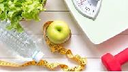 با رژیم غذایی کانادایی  به سرعت وزن کم کنید