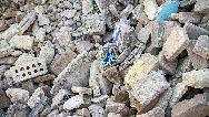 مرگ تلخ ۳ کودک هنگام بازی زیر دیوار گلی در سمنان