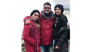 بیوگرافی بیتا عطشانی ،بازیگر جوان سینمای ایران