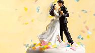 رایجترین اشتباهها درباره معیار انتخاب همسر