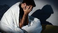 دلیل و انواع اختلالات خواب چیست و برای درمان چه باید کرد