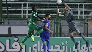قحطی مهاجم گلزن در فوتبال ایران