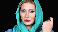 فریبا نادری، بازیگر نقش پری سیما در سریال ستایش 3: مردم فحش میدهند که چرا پول حشمت فردوس را خوردی