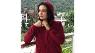 دلنوشتهها و عکسهای جدید بازیگران در اینستاگرام